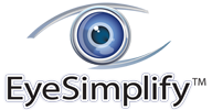 Eyesimplify